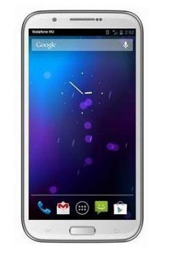 ConCorde Smartphone 5700