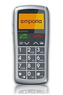 Emporia Talk