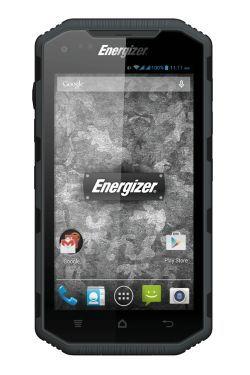 Energizer Energy 500