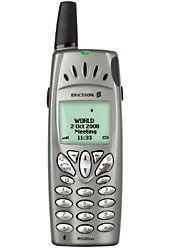 Ericsson R520m