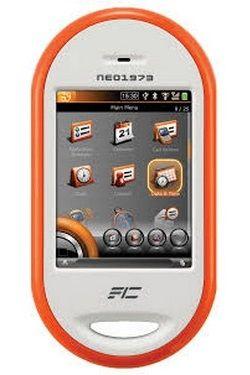 FIC Neo 1973