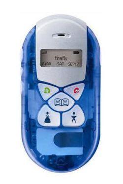 Firefly Big Button