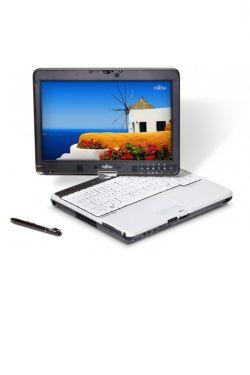 Fujitsu LifeBook T730