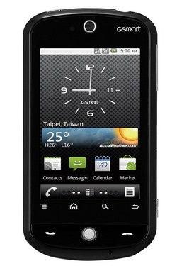 Gigabyte g-Smart G1310