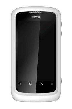 Gigabyte g-Smart G1317 Rola