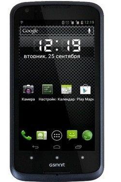 Gigabyte g-Smart G1362