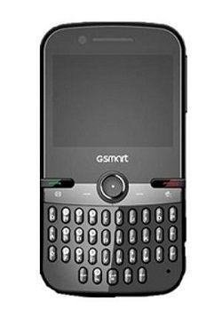 Gigabyte g-Smart M3447