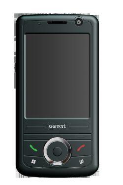 Gigabyte g-Smart MS800