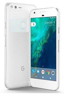 Google Switch