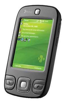 HTC 3400i