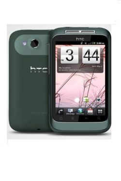 HTC Bliss CDMA