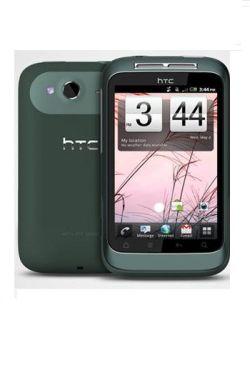 HTC Bliss CDMA