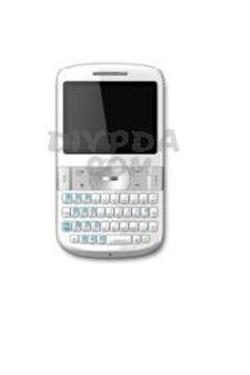 HTC Cedar