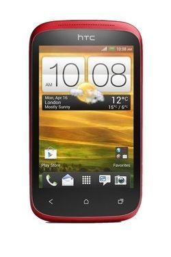 HTC Desire C NFC A320e