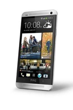 HTC M8 CDMA