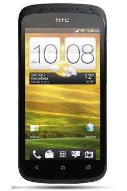 HTC One S C2