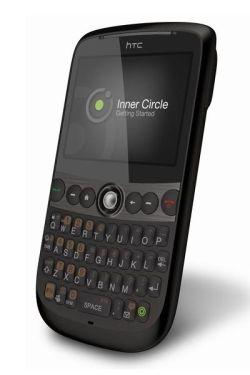 HTC S522 Snap