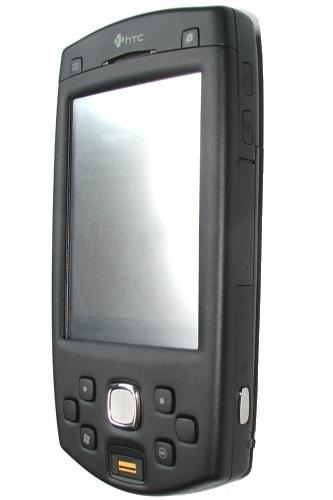 HTC Sedna