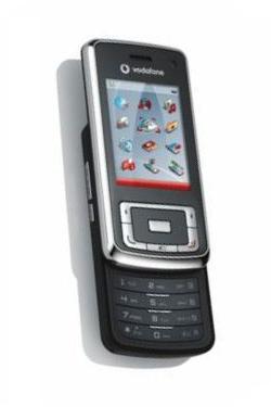 Huawei 810