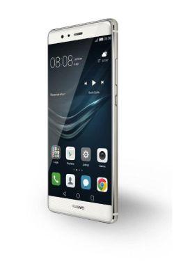 Huawei Ascend P9