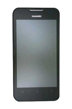 Huawei C8810