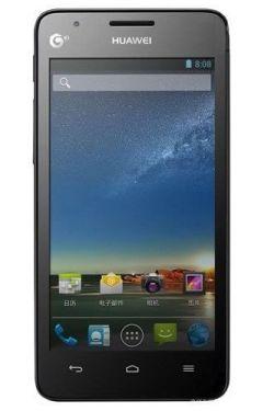 Huawei G520