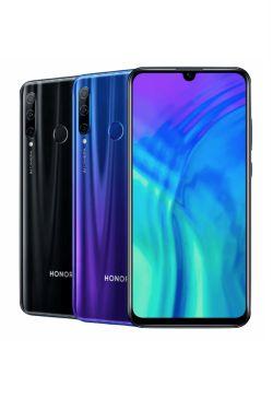 Huawei Honor 20i