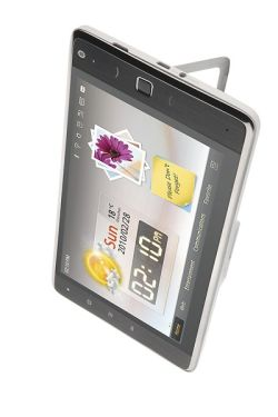 Huawei IDEOS S7