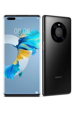 Huawei Mate 40 Pro 4G