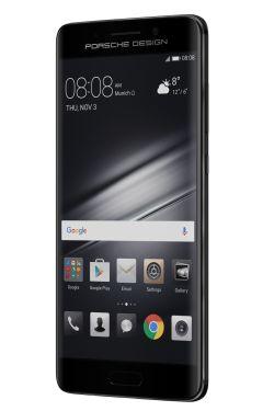 Huawei Mate 9 PD