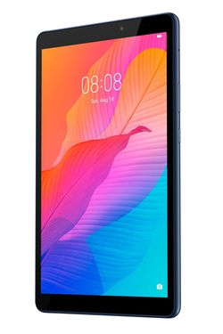 Huawei MatePad T 8