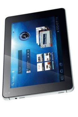 Huawei S7-302u MediaPad 4G