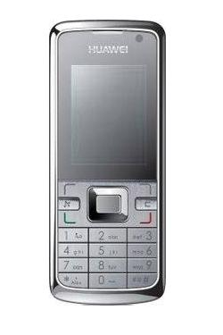 Huawei U1215