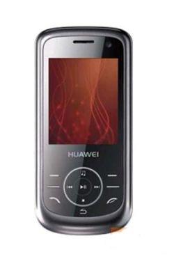 Huawei U3300