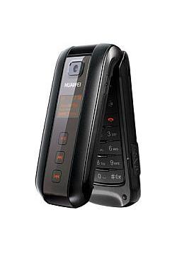 Huawei U550