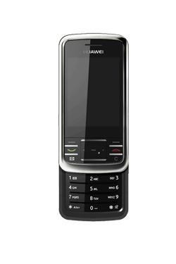 Huawei U7300
