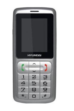 Hyundai MB-150