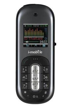 i-mobile 310