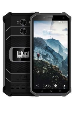 iHunt S60 Discovery (2019)
