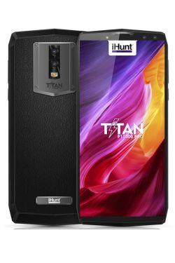 Ihunt Titan P11000 Pro