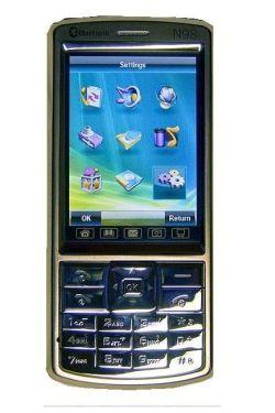 Jinpeng N98