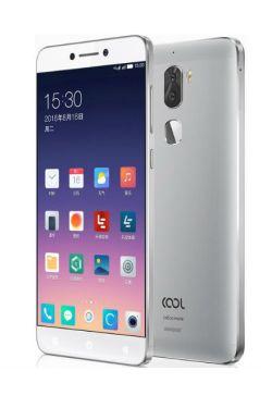 LeEco Cool1 dual