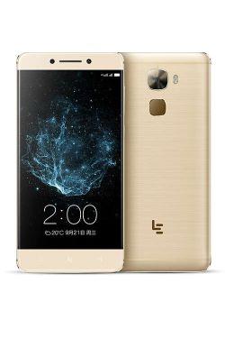 LeEco Le Pro3