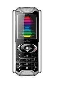 Lenovo E700
