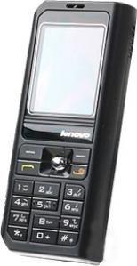 Lenovo i750