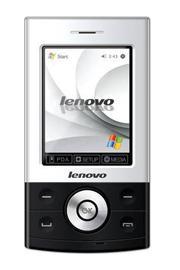Lenovo i807