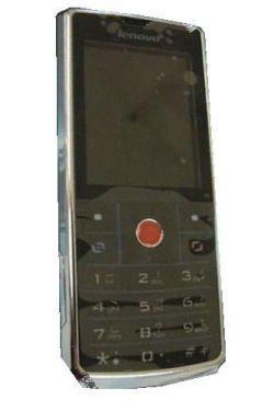 Lenovo P768