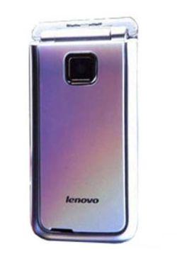 Lenovo S6