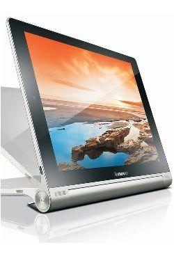 Lenovo Yoga 10+