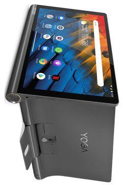 Lenovo Yoga Smart Tab